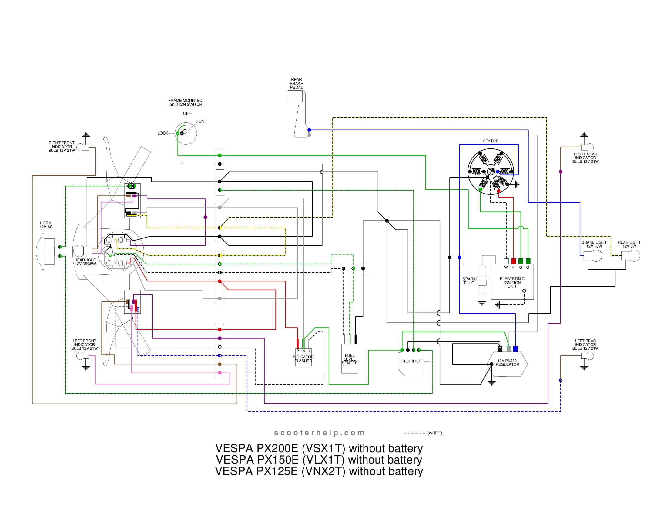Diagram Wiring Diagram Yamaha At1 125 Enduro Motorcycle 61466 Wiring Diagram Full Version Hd Quality Wiring Diagram 7pintrailerwiringdiagramwithbrakes Cours Ordinateur Fr